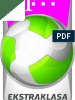 Liga Polska (Ekstraklasa) 2012/2013 (Terminarz)