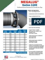 Brochure.1100.pdf