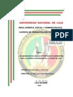 tesis corregida miercoles.pdf
