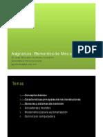 7 Mecatronica Presentacion 5