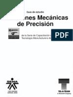 mediciones_mecanicas