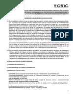 PAG 10- Tec Sup. 1