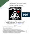 14 12 02 newsletter 186.doc