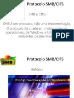 Protocolo-SMB (1)