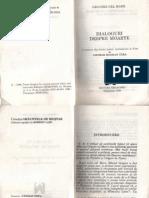 (Sfantul Grigore cel Mare) Dialoguri despre moarte.pdf