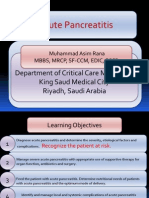 acutepancreatitisbasics-140324123309-phpapp01.ppsx