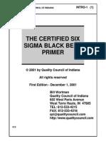 _CSSBB_2002_001_PDF(2)