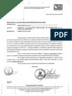 OFICIO_PERUEDUCA_COMPROMISO.pdf