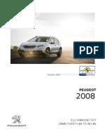 Ficha Técnica 2008 20012014.pdf