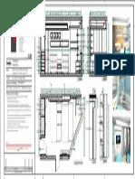 Quarto FilhosP01.pdf