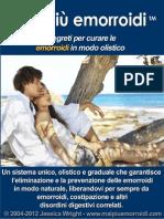 113677626 Mai Piu Emorroidi PDF Download Libro Di Jessica Wright