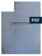 PROJET-DE-LOIS-NUMERO962-PJL-AN-TERRORISME.pdf
