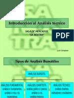 analisis_tecnico_02.ppt