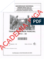 IIICPU2014-III.pdf