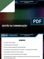 apresentao-1271568894421-phpapp02