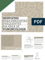 faq_fononcologia
