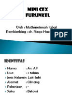 FURUNKEL