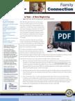 January 2010 IA Newsletter[1]