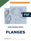 Apostila Informacoes Sobre Flanges Tecem