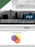 Projeto - Estudo de Caso - Karol Haroldo Priscila