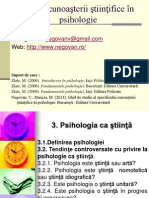 2014 2015 Negovan Teoria Cunoasterii Stiintifice În Psihologie t3