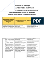 5Cuadro comparativo.docx