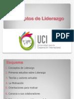 Conceptos_de_Liderazgo.pdf