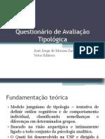 Questionário+de+Avaliação+Tipológica+-++QUATI++aula+03+++de+setembro++lab+2