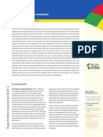 Peru's native potato revolution - Innovation Brief 02