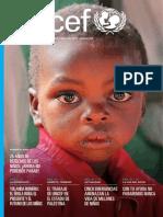 Revista UNICEF España #220