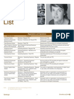 Saratoga 05-06 Metric List