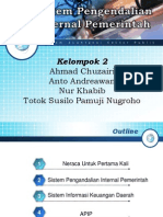 SPIP & APIP (1)