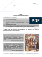 1_teste_9ano(Autosaved)