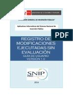 MANUAL Fase Inv Registro SinEval