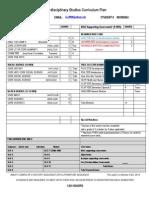 jeff coffman draft plan 9-11-14