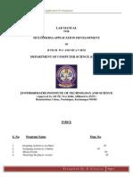 mmad.pdf