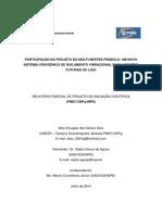 Relatório Final 2014 _Allan.pdf