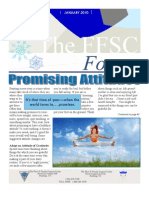 FFSC Jan 10 Newsletter