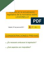 ACTUALIZACIÓN LEGISLATIVA 2011.pdf
