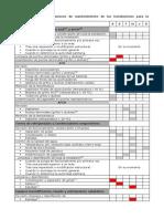 02 Calendario Resumen de Operaciones