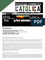 Conózcanos___Renovación_Católica_Carismática_Manizales.pdf