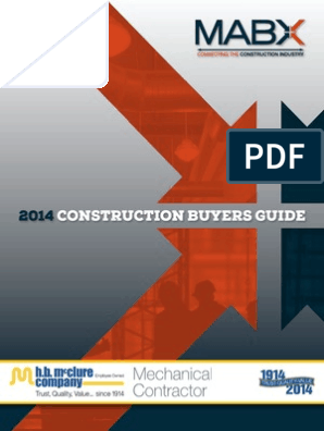 Strange Mabx 2014 Construction Buyers Guide Board Of Directors Download Free Architecture Designs Grimeyleaguecom