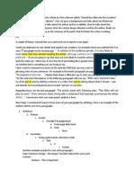 leo--peer review