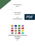 COMUNICACIÓN NO VERBA MOMENTO II.pdf