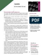 Competition Update - 1st Issue - DRAFT Du 7 Janvier