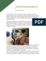 03-11-14 ciudadania-express Se benefician mas de 38 mil embarazadas con Posadas AME.docx