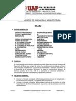 FUNDAMENTOS DE INGENIERÍA Y ARQUITECTURA.pdf