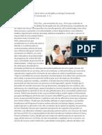 04-11-14 quadratin Atiende SSO a población de la Sierra con disciplina y entrega Comunicado 04.docx