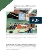 07-11-14 nss SSO vacunará gratuitamente a niños y adultos mayores por temporada invernal.docx