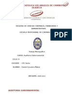 Trabajo de Auditoria.doc